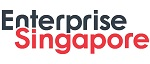 Enterprise Singapore logo
